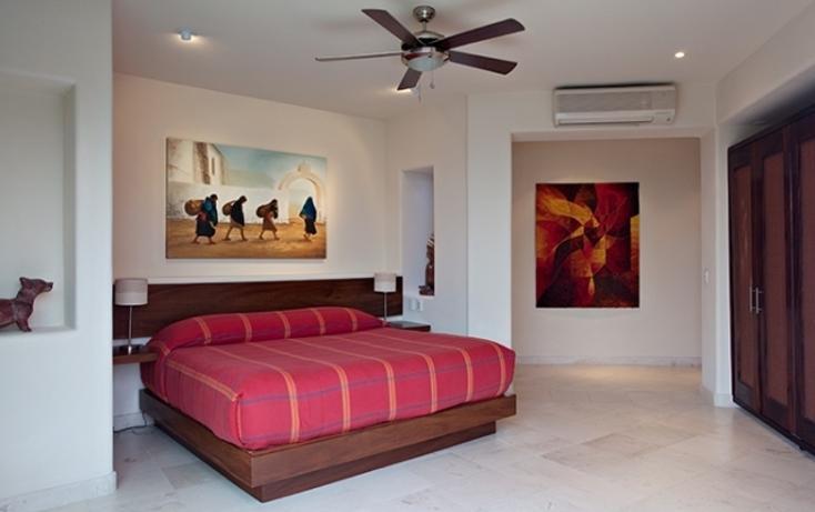Foto de casa en renta en  , amapas, puerto vallarta, jalisco, 1332205 No. 15