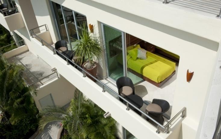 Foto de casa en renta en  , amapas, puerto vallarta, jalisco, 1332205 No. 17