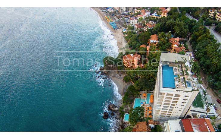 Foto de departamento en venta en  , amapas, puerto vallarta, jalisco, 1467721 No. 02