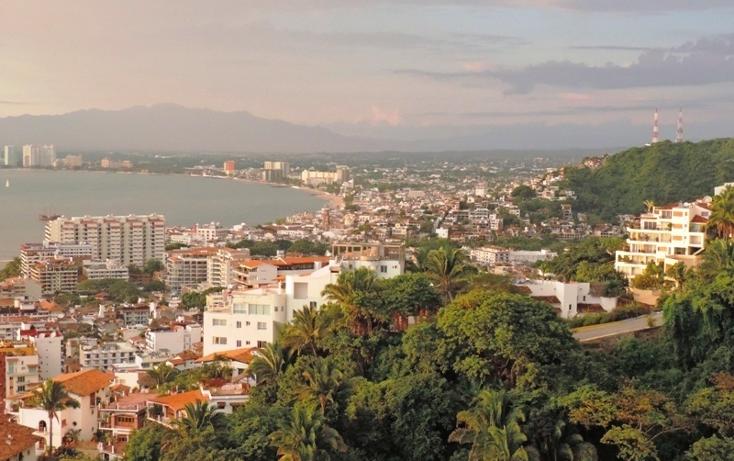Foto de departamento en renta en  , amapas, puerto vallarta, jalisco, 1654981 No. 03