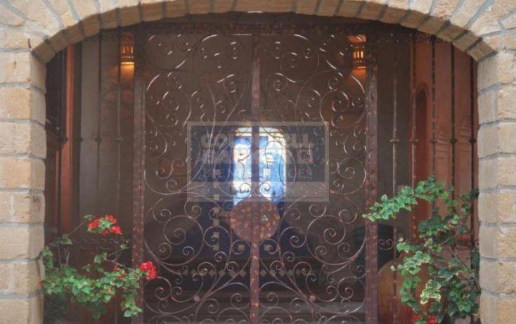 Foto de casa en venta en, amapas, puerto vallarta, jalisco, 1837706 no 04