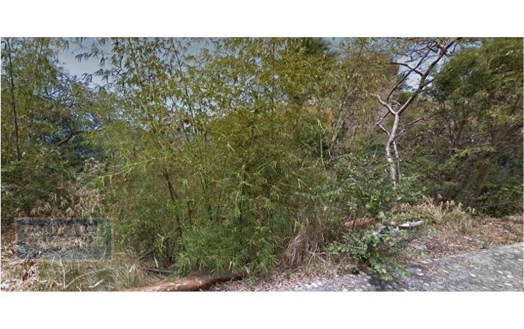 Foto de terreno comercial en venta en  , amapas, puerto vallarta, jalisco, 1878838 No. 01