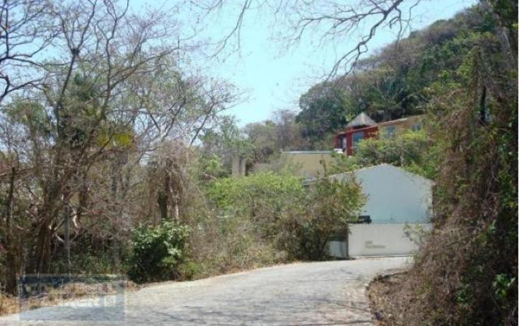 Foto de terreno comercial en venta en  , amapas, puerto vallarta, jalisco, 1878838 No. 03