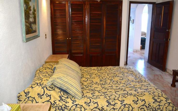 Foto de departamento en venta en  , amapas, puerto vallarta, jalisco, 775145 No. 04
