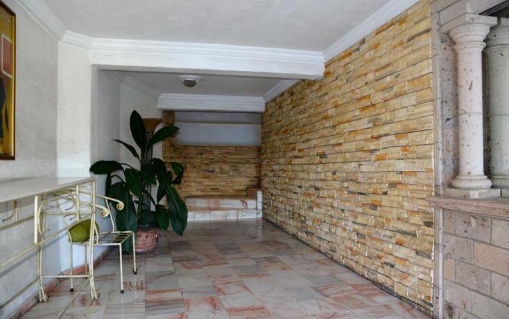 Foto de departamento en venta en  , amapas, puerto vallarta, jalisco, 775145 No. 15