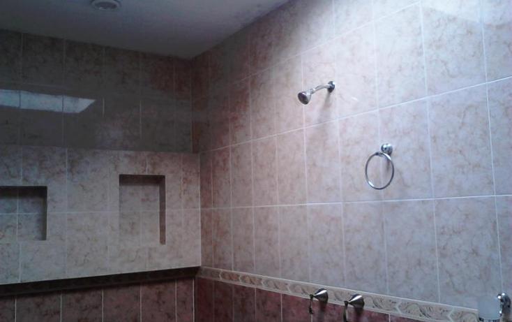 Foto de casa en venta en amapola 0, las margaritas, jesús maría, aguascalientes, 1971312 No. 05
