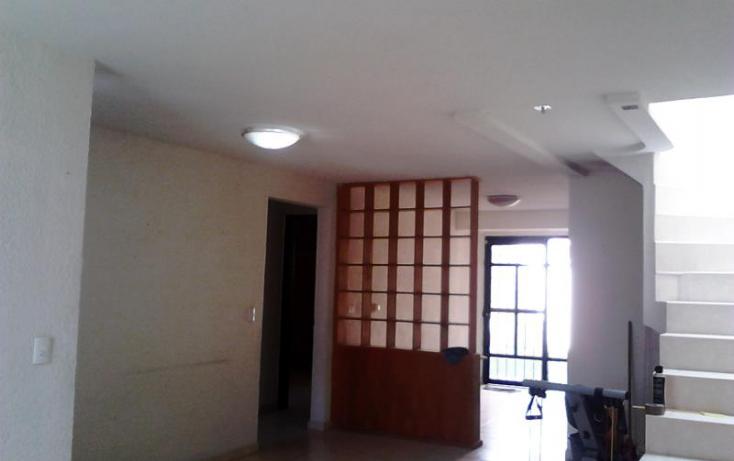 Foto de casa en venta en amapola entre c nueva, av margaritas, las margaritas, jesús maría, aguascalientes, 802115 no 02