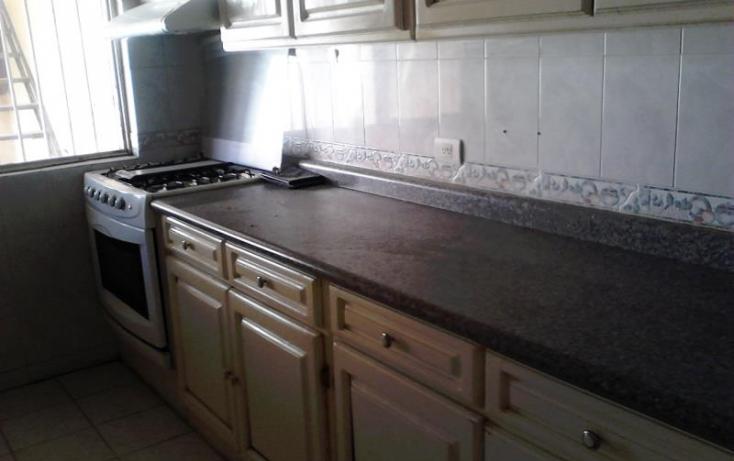 Foto de casa en venta en amapola entre c nueva, av margaritas, las margaritas, jesús maría, aguascalientes, 802115 no 03