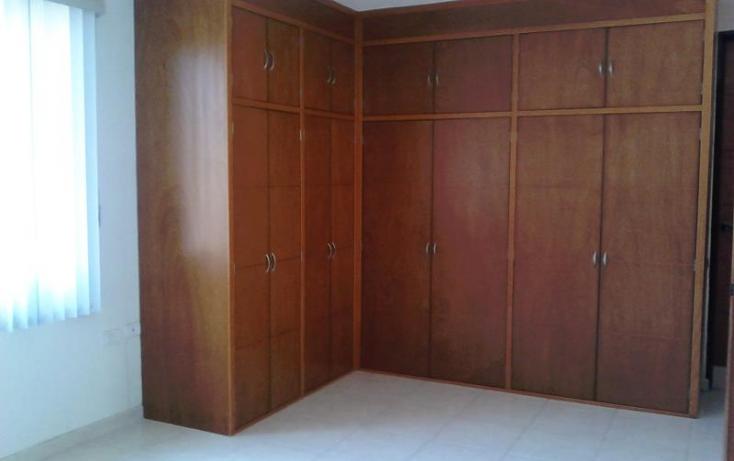 Foto de casa en venta en amapola entre c nueva, av margaritas, las margaritas, jesús maría, aguascalientes, 802115 no 05