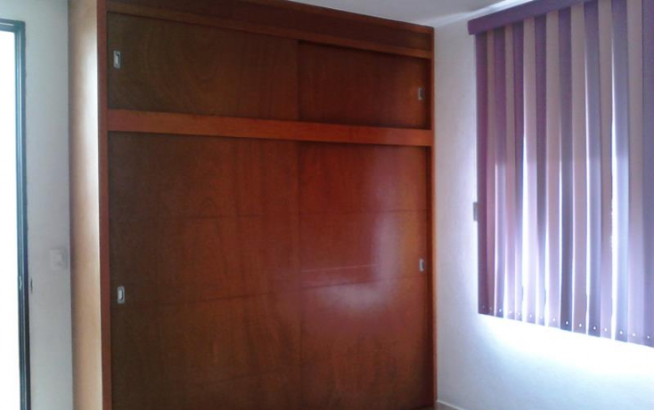 Foto de casa en venta en amapola entre c nueva, av margaritas, las margaritas, jesús maría, aguascalientes, 802115 no 07