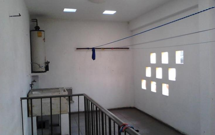 Foto de casa en venta en amapola entre c nueva, av margaritas, las margaritas, jesús maría, aguascalientes, 802115 no 09