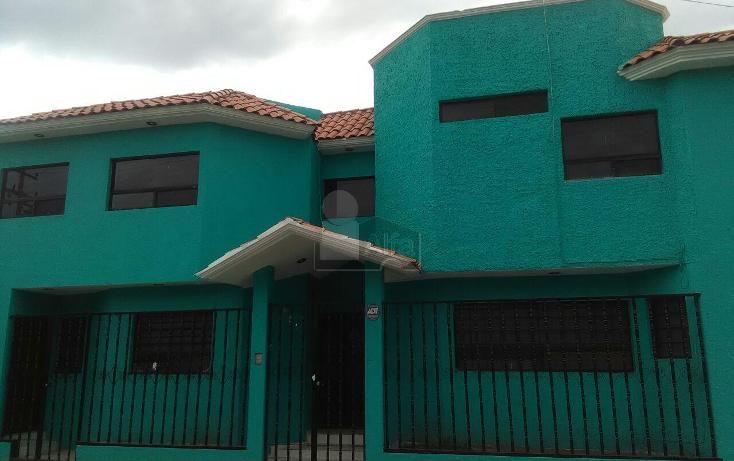 Casa en amapola jardines de durango durango en renta en for Renta de casas en durango