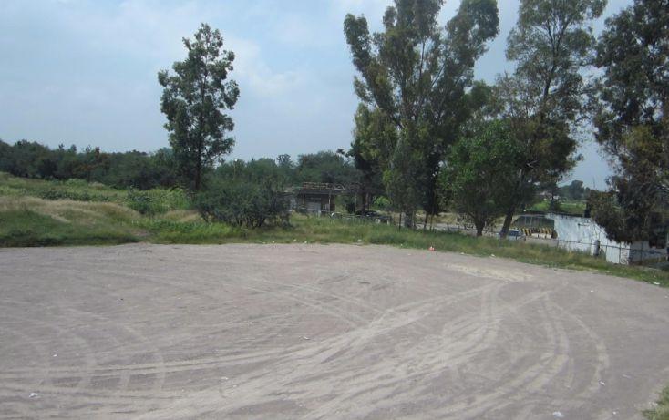 Foto de terreno habitacional en renta en amapola lote 1, la cruz, silao, guanajuato, 1703964 no 02