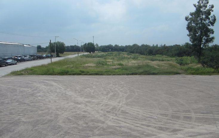 Foto de terreno habitacional en renta en amapola lote 1, la cruz, silao, guanajuato, 1703964 no 04
