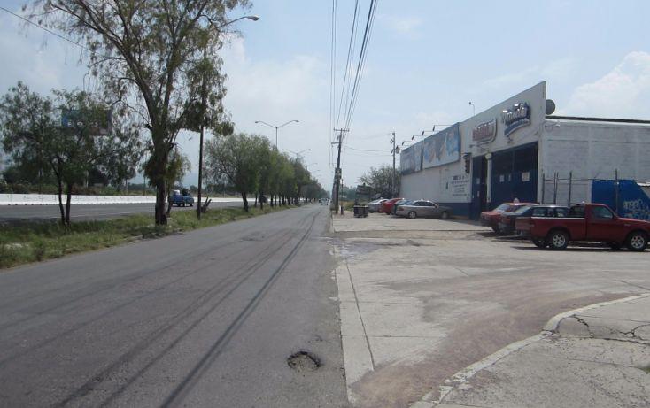 Foto de terreno habitacional en renta en amapola lote 1, la cruz, silao, guanajuato, 1703964 no 05