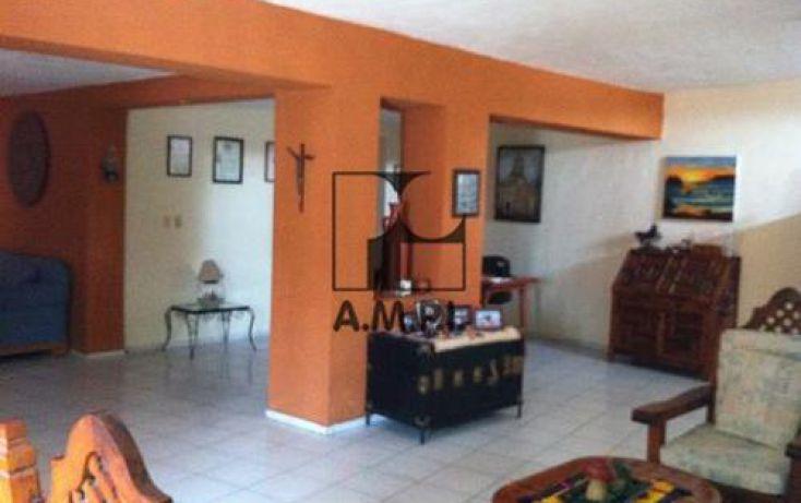 Foto de casa en venta en, amapola, mérida, yucatán, 473511 no 03