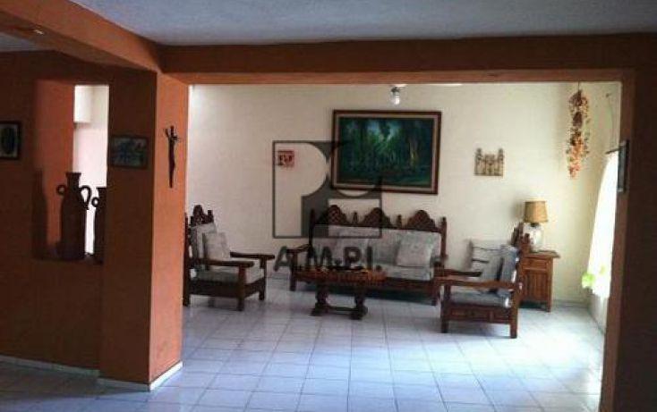 Foto de casa en venta en, amapola, mérida, yucatán, 473511 no 04
