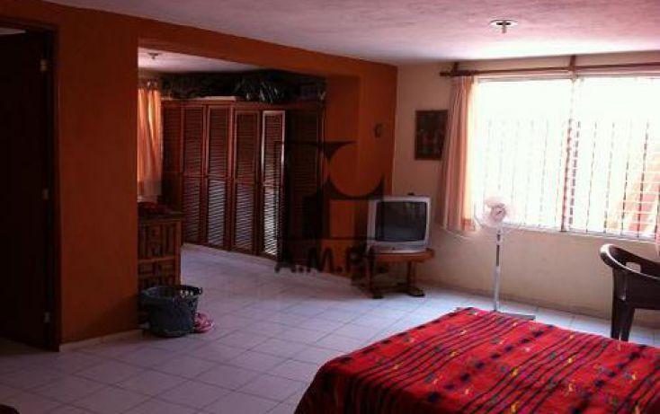 Foto de casa en venta en, amapola, mérida, yucatán, 473511 no 05