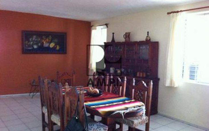 Foto de casa en venta en, amapola, mérida, yucatán, 473511 no 06