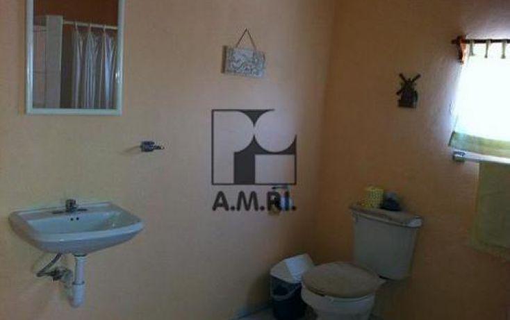 Foto de casa en venta en, amapola, mérida, yucatán, 473511 no 08