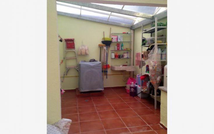 Foto de casa en venta en amapolas 1 a, nuevo san juan, san juan del río, querétaro, 2029600 no 05