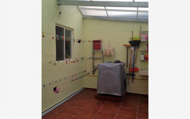 Foto de casa en venta en amapolas 1 a, nuevo san juan, san juan del río, querétaro, 2029600 no 06