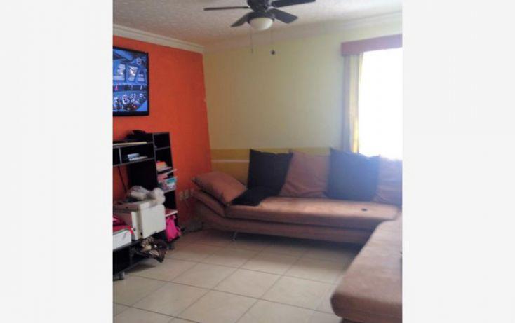 Foto de casa en venta en amapolas 1 a, nuevo san juan, san juan del río, querétaro, 2029600 no 10
