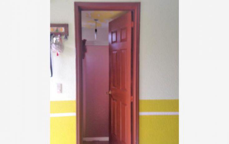 Foto de casa en venta en amapolas 1 a, nuevo san juan, san juan del río, querétaro, 2029600 no 12