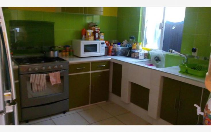 Foto de casa en venta en amapolas 1 a, nuevo san juan, san juan del río, querétaro, 2029600 no 20