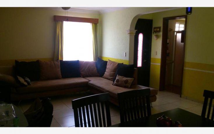 Foto de casa en venta en amapolas 1 a, nuevo san juan, san juan del río, querétaro, 2029600 no 22