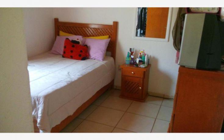 Foto de casa en venta en amapolas 1 a, nuevo san juan, san juan del río, querétaro, 2029600 no 24