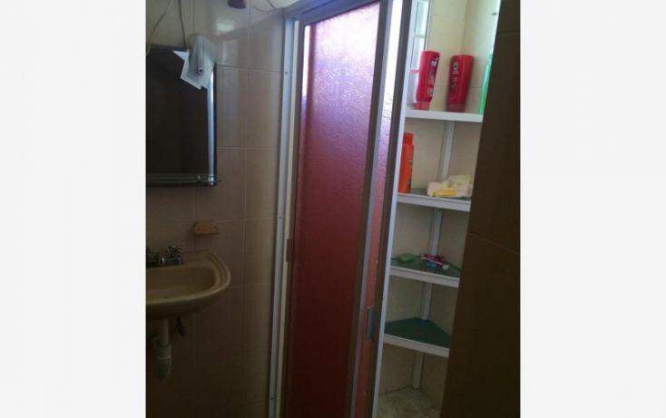 Foto de casa en venta en amapolas 1 a, nuevo san juan, san juan del río, querétaro, 2029600 no 25