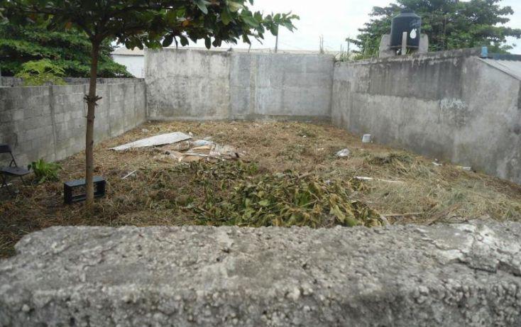 Foto de terreno habitacional en venta en amapolas 5, amapolas i, veracruz, veracruz, 2029470 no 02