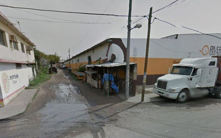 Foto de terreno habitacional en venta en, amapolas i, veracruz, veracruz, 1193785 no 03