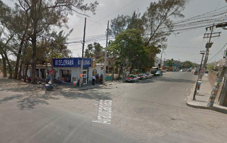 Foto de terreno habitacional en venta en, amapolas i, veracruz, veracruz, 1193785 no 05