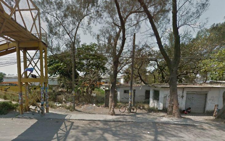 Foto de terreno habitacional en venta en, amapolas i, veracruz, veracruz, 1193787 no 02
