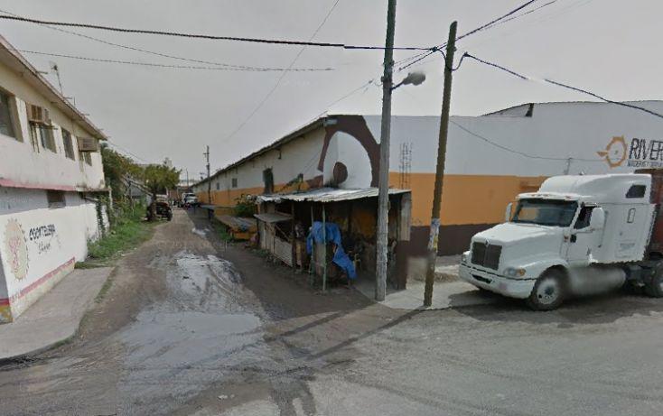Foto de terreno habitacional en venta en, amapolas i, veracruz, veracruz, 1193787 no 03