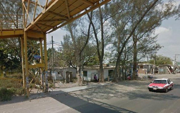 Foto de terreno comercial en venta en, amapolas i, veracruz, veracruz, 1739092 no 05