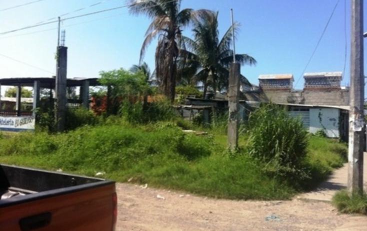 Foto de terreno comercial en renta en  , amapolas i, veracruz, veracruz de ignacio de la llave, 1742170 No. 02