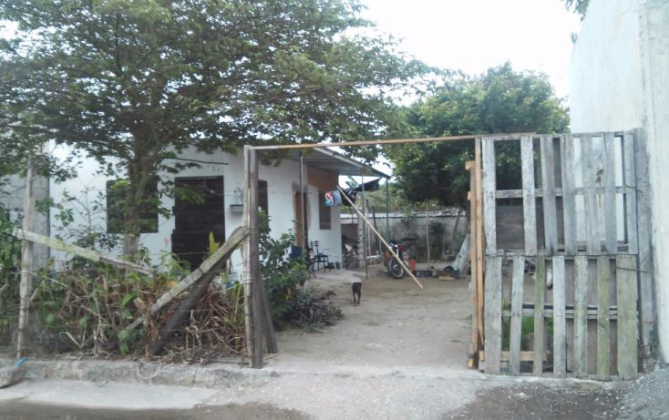 Foto de casa en venta en, amapolas ii, veracruz, veracruz, 1993382 no 01