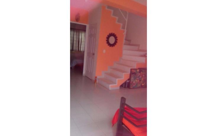 Foto de casa en venta en  , amapolas ii, veracruz, veracruz de ignacio de la llave, 1416183 No. 02
