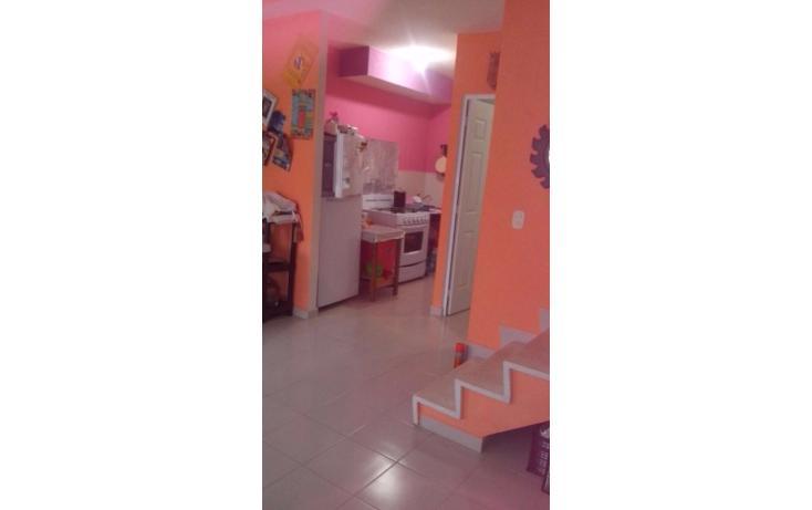 Foto de casa en venta en  , amapolas ii, veracruz, veracruz de ignacio de la llave, 1416183 No. 03