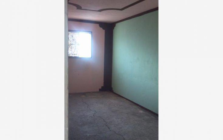 Foto de casa en venta en amarilis 9518, el florido iv, tijuana, baja california norte, 1620222 no 02