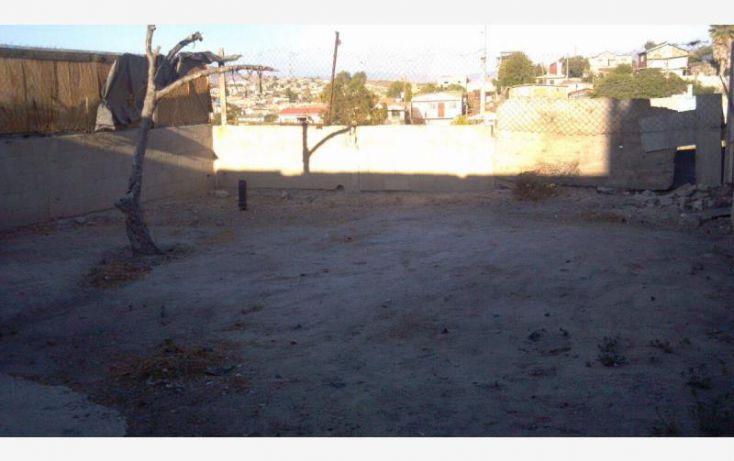 Foto de casa en venta en amarilis 9518, el florido iv, tijuana, baja california norte, 1620222 no 03