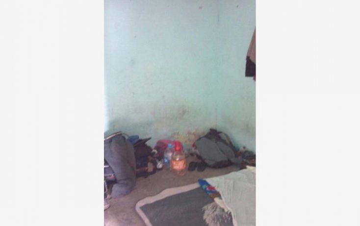 Foto de casa en venta en amarilis 9518, el florido iv, tijuana, baja california norte, 1620222 no 05