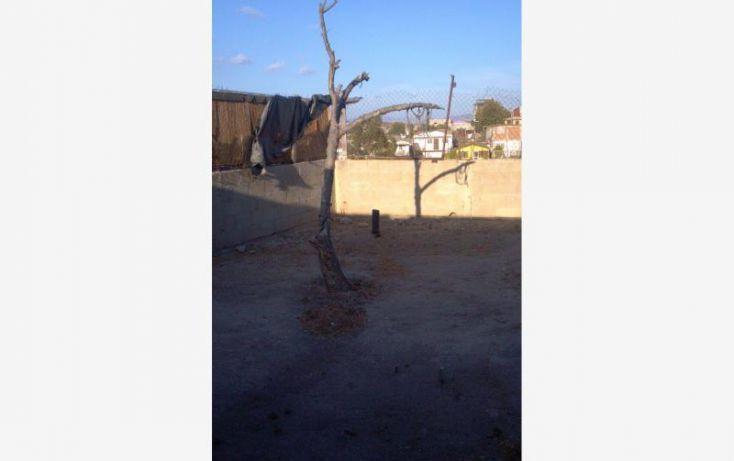 Foto de casa en venta en amarilis 9518, el florido iv, tijuana, baja california norte, 1620222 no 07