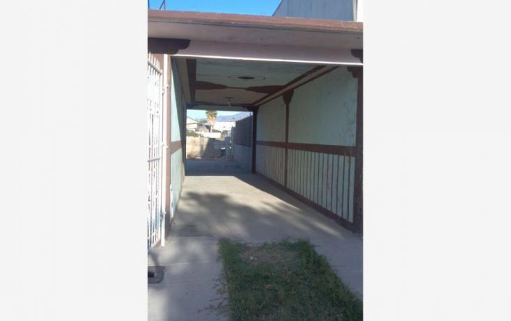 Foto de casa en venta en amarilis 9518, el florido iv, tijuana, baja california norte, 1620222 no 08