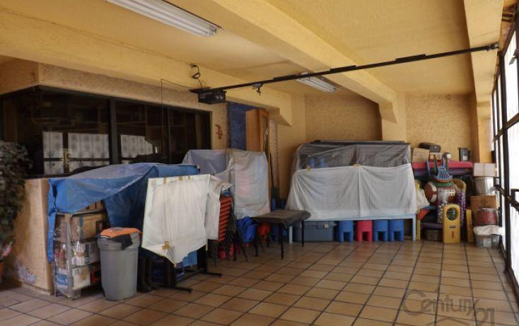 Foto de casa en venta en amatan 19 19, cafetales, coyoacán, df, 1705528 no 02