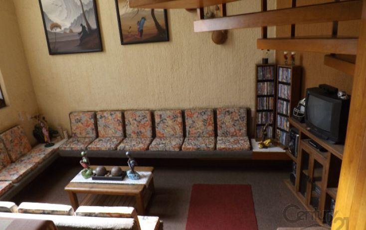 Foto de casa en venta en amatan 19 19, cafetales, coyoacán, df, 1705528 no 04