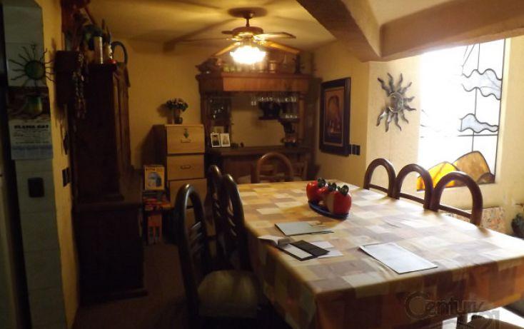 Foto de casa en venta en amatan 19 19, cafetales, coyoacán, df, 1705528 no 05